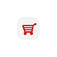 e-commerce Siti web