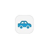 Auto e Veicoli Siti web