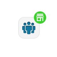 Portale Aziende e prodotti Portali web